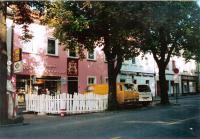 Bäckerei 1993